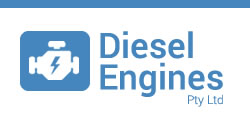 Diesel Engines Pty Ltd